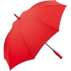 Regular umbrella FARE®-AC red