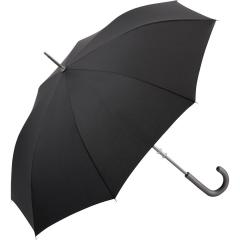 Regular umbrella FARE®-Comfort black