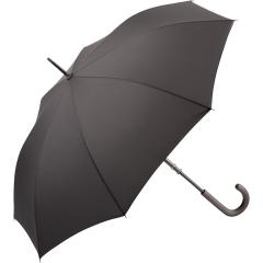 Regular umbrella FARE®-Comfort grey