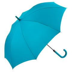 Regular umbrella FARE®-Fashion AC petrol