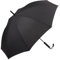 Regular umbrella FARE®-Reverse black