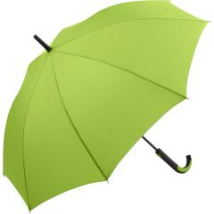 Regular umbrella FARE®-Reverse lime
