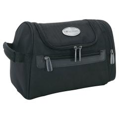 Travelmate business culture bag black
