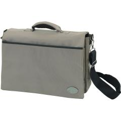Travelmate Business Laptop Streetbag taupe