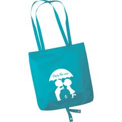 Travelmate Shopper petrol
